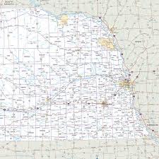 Zip Code Map Omaha Nebraska Map Print Google Maps