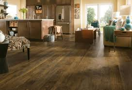 laminate flooring articles from armstrong flooring
