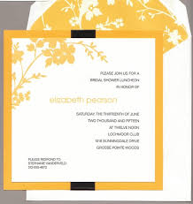 brunch invitation sle business luncheon invitation templates free