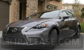 2016 lexus is350 lexus is 350 for sale used cars on buysellsearch