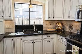 uba tuba granite with white cabinets kitchen tile gallery ceramic designs