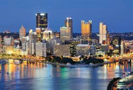 pittsburgh light up night 2017 date 33 romantic date ideas in pittsburgh this season city pittsburgh