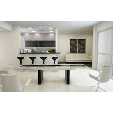 modern kitchen dining sets home design kitchen small space dining set table sets ideas