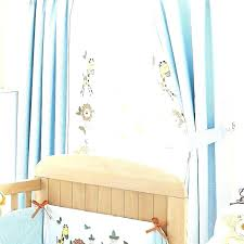 Nursery Curtains Uk Baby Curtains Znnz Info