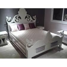 chambre fille baroque chambre fille complète meuble chambre fille princesse bambinos