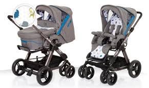 abc design turbo 6s zubeh r abc design kinderwagen turbo 6s und 4s