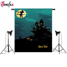 baby halloween background online get cheap baby broom aliexpress com alibaba group