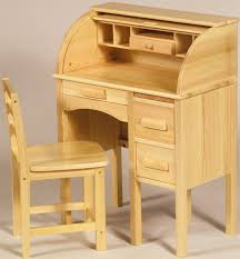 Desk Plans Woodworking Attractive Childrens Desk Plans And Stylish Childs Desk