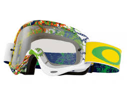 scott prospect motocross goggle bca mx goggles querly edition hotels other all files