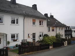 Wohnung Haus Mieten Haus Mieten In Schauenstein Immobilienscout24