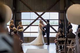wedding arches cairns cairns wedding planner claudette cairns palm cove