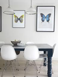 Ames Chair Design Ideas Eames Chair Houzz