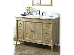 home depot vanity cabinet only 48 bathroom vanity cabinet only 48 bathroom vanity cabinet home