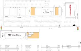 strip mall floor plans peugen net