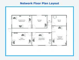 floor plan office floor plan office layout hotcanadianpharmacy us