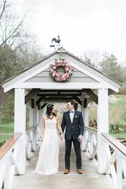 wedding venues in south jersey great affordable wedding venues in south jersey b69 on images