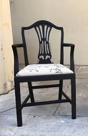 110 best la di da furniture gallery images on pinterest annie