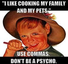 Early Internet Memes - english los angeles esl memes for english students