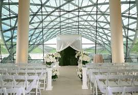 wedding venues in denver best wedding reception venues denver colorado you should choose