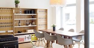 Wohnzimmer Cafe Thienerts Café Bistro