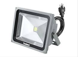 nuvo lighting sf77 495 top 18 for best outdoor lighting flood light