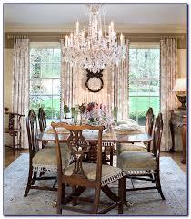 elegant draperies for living room living room home decorating