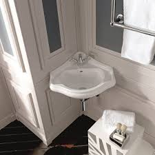 Bathroom Corner Wall Cabinets White - astonishing corner bathroom alluring unit argos storage cabinetl
