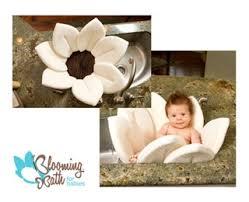 Blooming Bathtub Blooming Bath Mom365