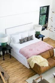 Eclectic Bedroom Design Bedroom Classic Pendant Modern Room Bedroom Simple Furniture