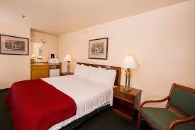 Comfort Inn Marysville Washington Village Suites Marysville Wa Booking Com