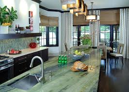 upscale onyx countertops could be what you have been looking for