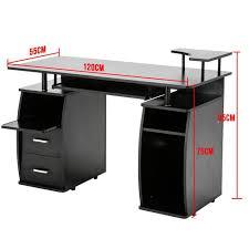 Wholesale Home Office Furniture Desk Wholesale Office Furniture Large Office Table Cheap Work