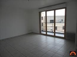 location chambre rouen appartement 3 chambres à louer à rouen 76000 location