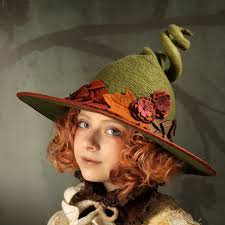 female witch doctor costume 100 autumn witch costume 90 best witches hats diy images on