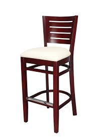 Round Back Chair Slipcovers Bar Stools Bar Stool Slipcovers Diy Covers At Walmart High Back