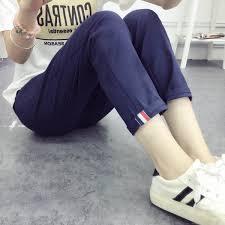 popular white linen dress pants buy cheap white linen dress pants