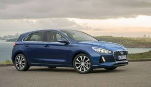 hyundai small car top 10 best small cars coming to australia in 2017 2018