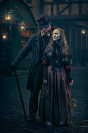 Sikes by 143 Best Dickensian Series Images On Pinterest Movie Tv