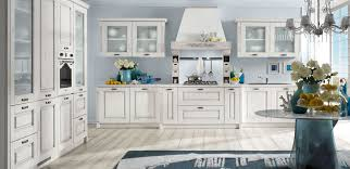 cuisine blanc cérusé cuisine blanc ceruse waaqeffannaa org design d intérieur et