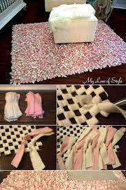 home decor handmade crafts 13 awesome diy rugs you could be making right now tutorials