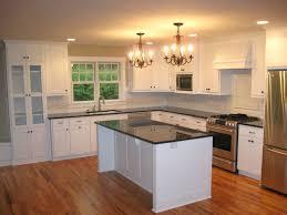kitchen cabinet handles home depot home depot brushed nickel cabinet pulls dresser knobs home depot