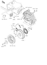 2005 kawasaki mule 610 wiring diagram wiring diagram and schematic