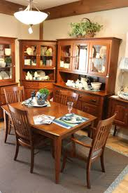 155 best dining rooms by kloter farms images on pinterest