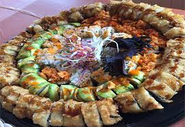 cuisines smith laos and sushi restaurant fort smith reviews and deals at