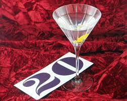 pink punk martini gin archives the gin queen