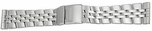breitling steel bracelet images 970a 990a breitling bentley motors bentley 6 75 super jpg