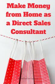 Best 25 Direct Sales Companies Ideas On Pinterest Sales