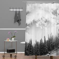 curtain outhouse shower curtain outhouse towels outhouse decor