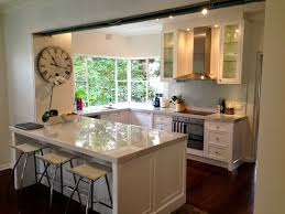 kitchen furniture australia higham wardrop 4 n 419 hton stylehens images brisbane melbourne