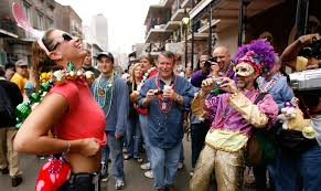 mardis gras anyone going to new orleans for mardi gras bodybuilding forums